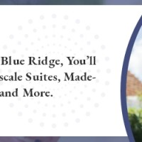 Blue Ridge Assisted Living and Memory Care