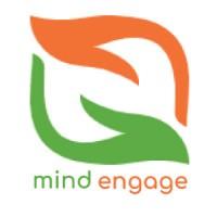Mind Engage