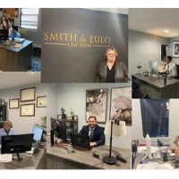Smith & Eulo Law Firm: Melbourne Criminal Defense Lawyers