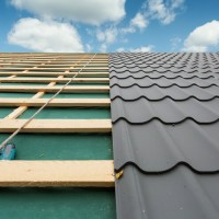 Denver Roofing Co