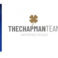 Jeremy Chapman | Loan Officer | Palmetto Mortgage Group