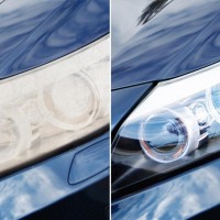 Nor Bay - Mobile Auto Detailing