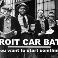Detroit Battery S88.00