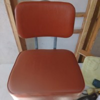 A&G Upholstery