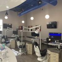 Specialists in Orthodontics Maryland - Laurel