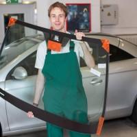 Mid Cities auto Glass