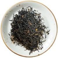 Adhara Tea & Botanicals