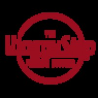 The WagyuStop Premium Butcher