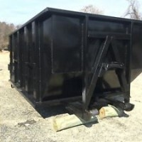 Simply Dumpster Rental