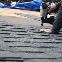 True Roofing of Westfield
