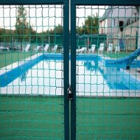 Pro Barrier Pool Fence of Boynton