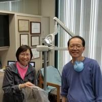 S.F. Star Dental