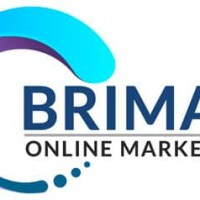 Brimar Online Marketing