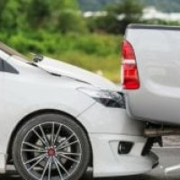 Fair Cases Law Group Personal Injury Lawyers Bakersfield