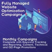 BIGdeal Marketing Solutions LLC