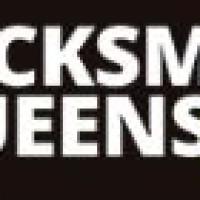 Locksmith Queens NY