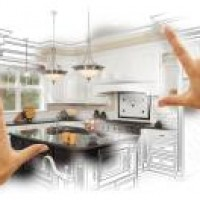 Kitchen Remodeling Pros of Memphis