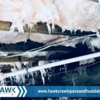 Hawk Crawlspace & Foundation Repair