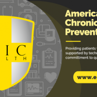 EPIC Health