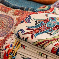 Turkish Rug and Carpet Cleaning NJ