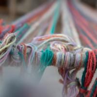 Custom Carpet & Rug Cleaning