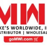 MWI Wholesale Smoke Shop Supplies