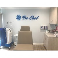 The Bliss Room | Medical Spa & Wellness