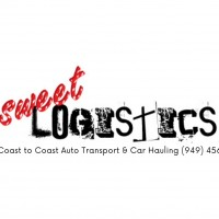 Sweet Logistics Car Shipping