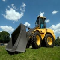 Michigan Construction Lien Services