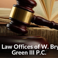 The Law Offices of W. Bryant Green III