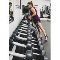 Kingwood Fitness