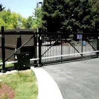 Easy Fix Motorized Gates & intercoms Repair