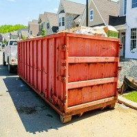 Cedar Dumpster Rental