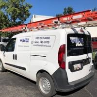Wilcox Electric LLC