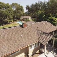 Quality Roofing of Santa Barbara Inc.