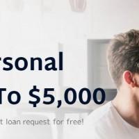 Easy Bad Credit Loans