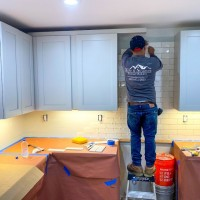 Style & Structure | Home and Kitchen Remodeling