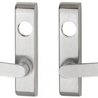 Jefferson Lock & Car Key