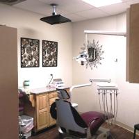 Blaskovich Family Dental