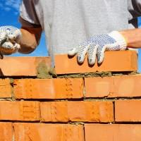 Masonry And Concrete Contractors Brooklyn