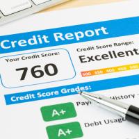 Denver Credit Repair Pros