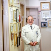 Cardiologist & Internal Medicine West Palm Beach | Doctor Bensimon