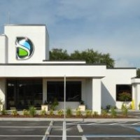 Sarasota Dentistry