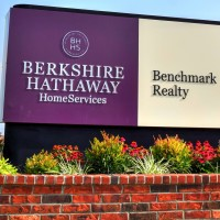 BHHS Benchmark Realty