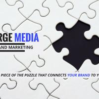 MaxSurge Media LLC