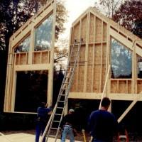 Building Alternatives Inc.