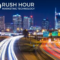 Rush Hour Marketing - Nashville
