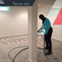 Carpet Cleaning Bronx