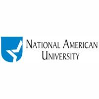 National American University Centennial