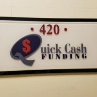 Quick Cash Funding LLC | Car Title Loans